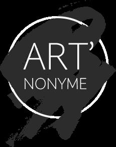 Art'nonyme